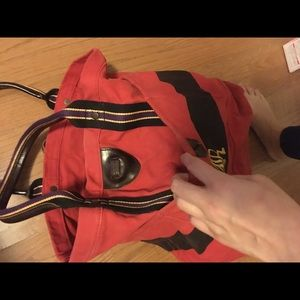 Rugby Ralph Lauren Bags - Rugby by Ralph Tote bag